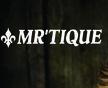 Mr'Tique