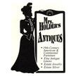 Mrs. Holder's Antiques