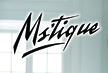 Mstique/Mrtique