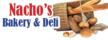 Nacho's Bakery & Deli