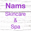 Nams Skincare & Spa