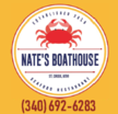 Nates Boathouse