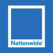 Nationwide – Marlo M. Burnette