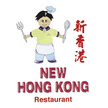 New Hong Kong Restaurant