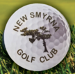 New Smyrna Golf Club