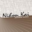 Nihon Kai Japanese Cuisine