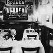 Novecento New York