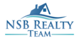 NSB Realty Team
