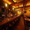 O'Donoghue's Bar &...