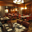 The Oak Room - The Westin St....