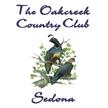 The Oakcreek Country Club