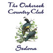 The Oakcreek Country Club