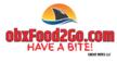 obxFood2Go.com