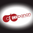 Ocabanon French Wine Bar &...