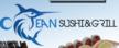 Ocean Sushi Grill