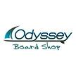 Odyssey Board Shop