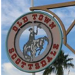 Old Town Scottsdale