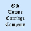 Old Towne Carriage Company
