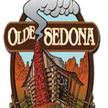 Olde Sedona Family Restaurant