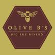 Olive B's Big Sky Bistro