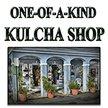 One-Of-A-Kind Kulcha Shop