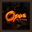 Opus Bistro & Steakhouse