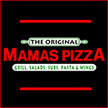The Original Mama's Pizza