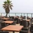 Pacific Coast Grill - Cardiff
