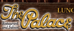 The Palace Restaurant & Saloon