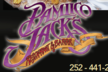 Pamlico Jack's Restaurant...