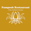 Pamposh Restaurant