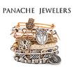 Panache Jewelers