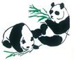 Panda Rest
