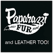 Paparazzi Fur and Leather Too!