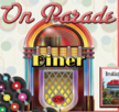 On Parade Diner
