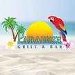 Paradise Grill & Bar