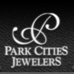 Park Cities Jewelers