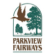 Parkview Fairways