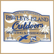 Pawleys Island Outdoors