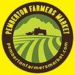 Pemberton Farmers' Market