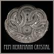 Pepi Herrmann Crystal, Inc.