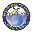 Performance Tours