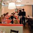 Perilla Restaurant