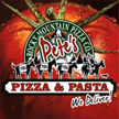 Pete's Rocky Mountain Pizza...
