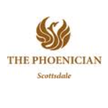 Phoenician Golf Course - Canyon /...
