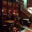 Pierre Loti Restaurant Chelsea