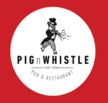 Pig n Whistle on 36th