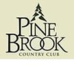 Pine Brook Country Club