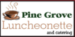 Pine Grove Luncheonette