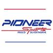 Pioneer Sports
